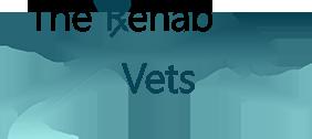 Rehab Vets